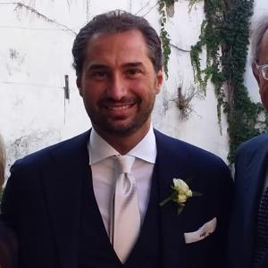 Bernard Catapano