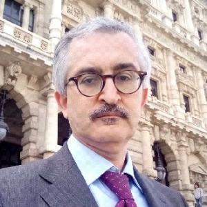 Giovanni Ciccimarra
