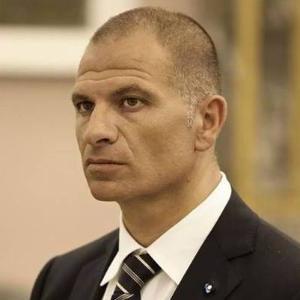 Stefano Cinque