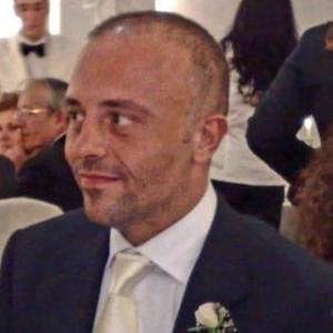 Avvocato Antonio Coppola a Napoli