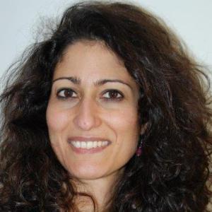 Avvocato Sabina Coppola a Napoli