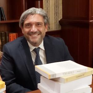 Nunzio Costa