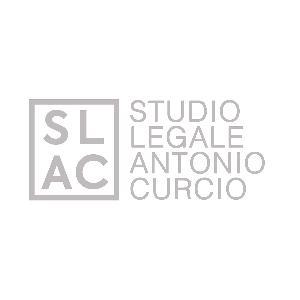 Antonio Curcio