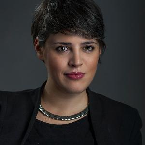 Avvocato Paola Carmela D'Amato a Napoli