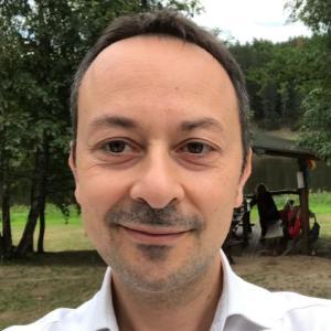 Avvocato Francesco Golinelli a Verona