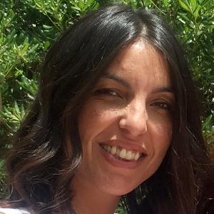 Francesca Guglielmi
