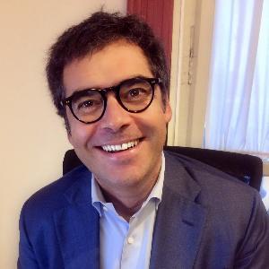 Paolo Iannone