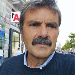 Alessandro Iazzetti
