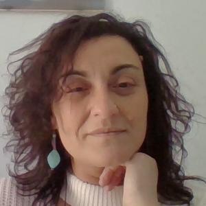 Stefania Marciano