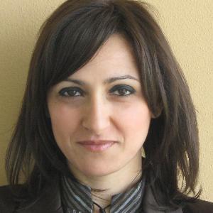 Avvocato Carmela Flaminio a Bari
