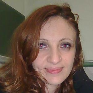 Manuela Minopoli