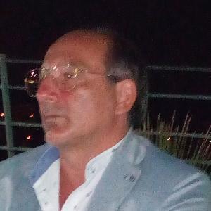 Pasquale Mucciolo