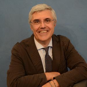 Avvocato Paolo Napolitano a Napoli