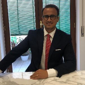 Avvocato Ciro Nocerino a Portici