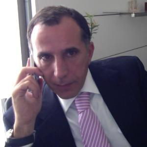 Ciro Pacilio