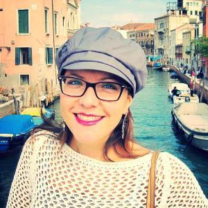 Avvocato Teresa Paone a Brescia