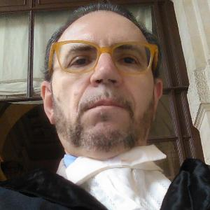 Domenico Pennelli