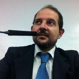 Avvocato Giancarlo P Pezzuti a Napoli