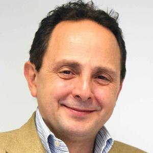 Avvocato Mariano Ruggiero a Torino