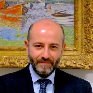 Renato Rugiero
