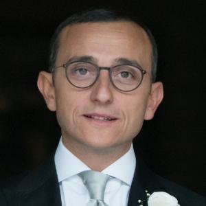 Domenico Smarrazzo