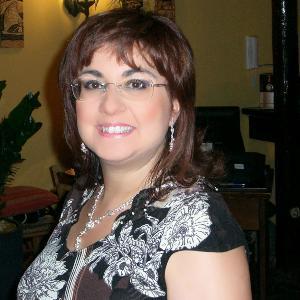 Avvocato Loretta Severino a Agrigento