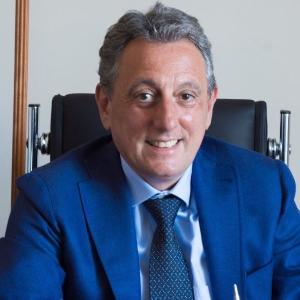 Guerino Zarrelli
