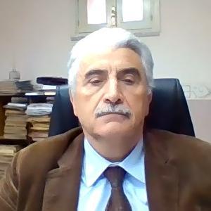 Avvocato Alberto Bencivenga a Cesa