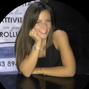 Roberta Giliberti