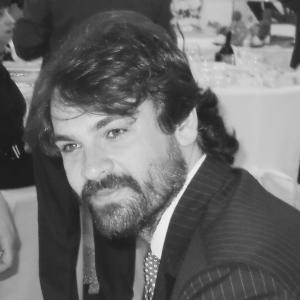 Nicola Palmiero