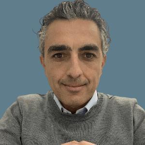 Paolo Pecorario