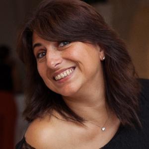 Angela Laterza