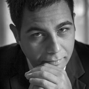 Marco Trasacco