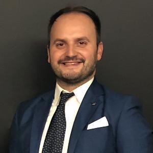 Salvatore Civale