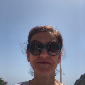 Simonetta De Simone