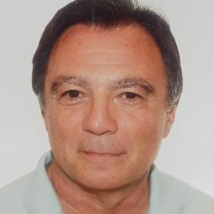 Maurizio Lo Conte