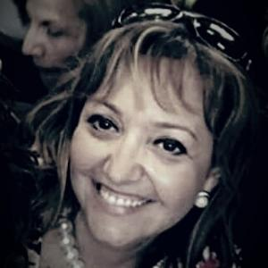 Maria Immacolata Sica