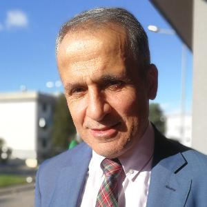 Umberto Caccia