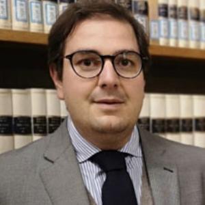 Francesco Longobucco