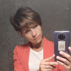 Antonietta Panico