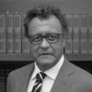 Massimo Lubelli