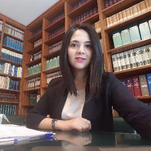 Benedetta Baldassarre