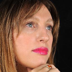 Valentina Cardani