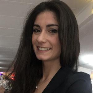 Alessandra De Gasperis