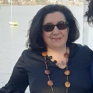 Giovannella Donato