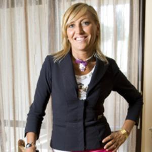 Laura Ferrari