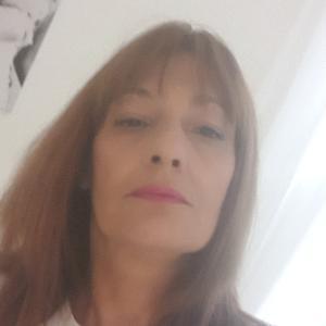 Paola Goffredi