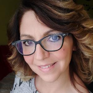 Avvocato Cristina Peduto a Borgomanero