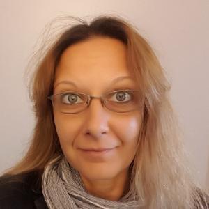 Nadia Ratti