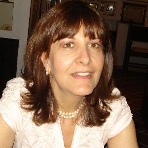 Avvocato Marilena Bruno a Nuoro